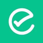 e-gree: contracts, documents на пк