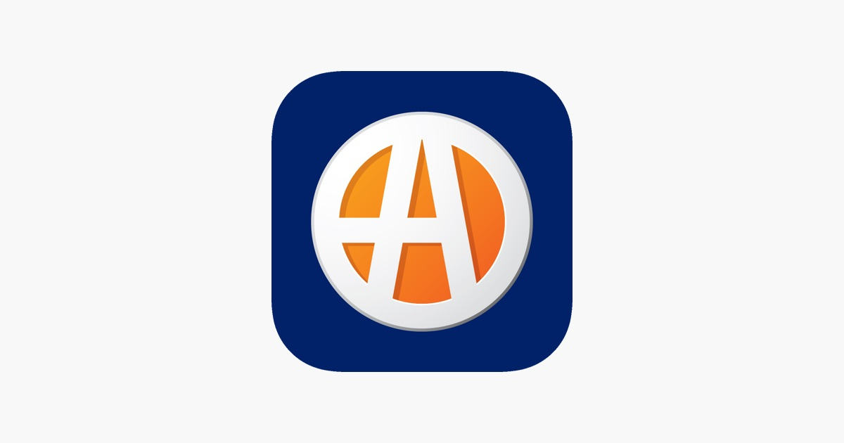 Autotrader – Shop All the Cars on the App Store