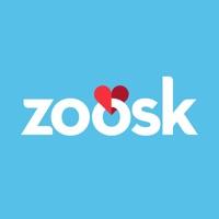Kontakta Zoosk