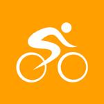 Cyclisme - Suivi de vélo pour pc