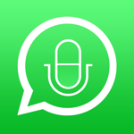 Whats up for WhatsApp pour pc