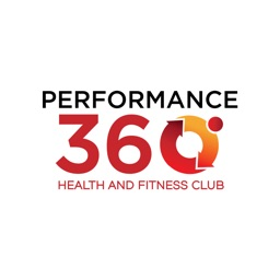 Performance 360.