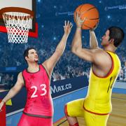 篮球体育游戏2k21