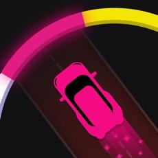Activities of Car Vs Colors.