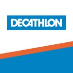 Decathlon pour pc