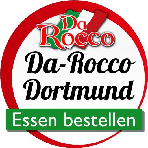 Pizzeria Da-Rocco Dortmund