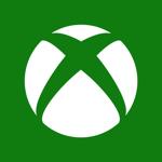 Xbox pour pc