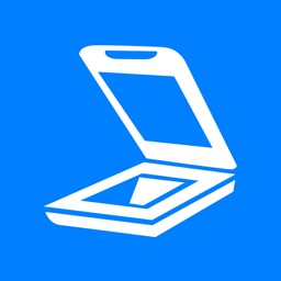 Easy Scanner - PDF Doc Scan