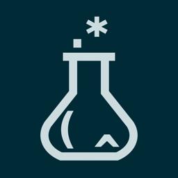 Ícone do app RegEx Lab: Regular Expressions