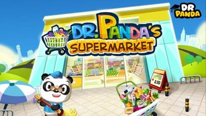 Dr. Pandaスーパーマーケットのおすすめ画像6