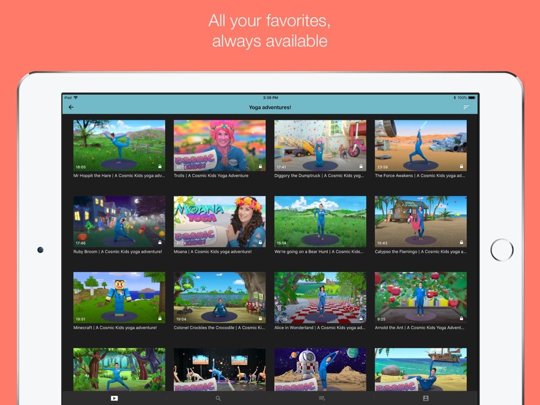 Cosmic Kids Online Game Hack And Cheat Gehack Com