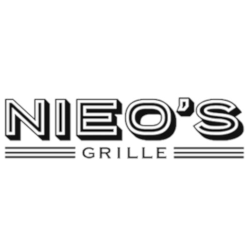 Nieo's Grille
