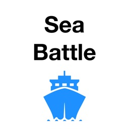 -Sea Battle-
