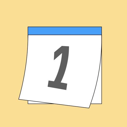 Everyone's Calendar