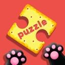 Perfect Puzzle – puzzle games