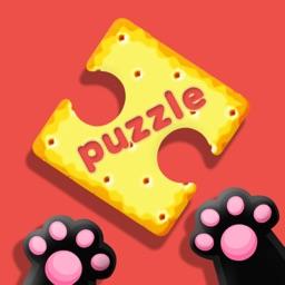 Perfect Puzzle - puzzle games