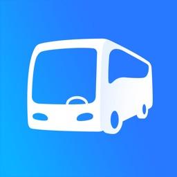 巴士管家-全国汽车票在线预订