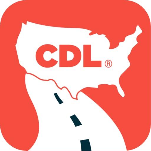 CDL Prep Test 2021