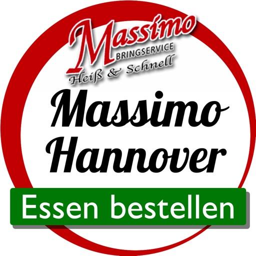 Massimo Pizza Hannover
