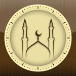 Heure de Priere - Ezan Alarmi pour pc