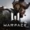 Warface GO: Jeu de guerrae