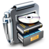 Librarian Pro - Koingo Software, Inc.