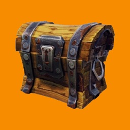 Fortnite Chest Simulator