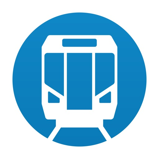Tokyo Metro Subway Map and Route Planner App Store Revenue