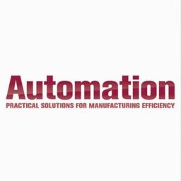 Automation Magazine