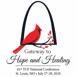 TCF National Conference