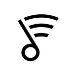 Bose SoundTouch pour pc