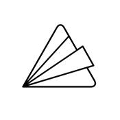 Animoto: Video Maker & Editor icon