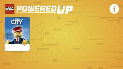 LEGO® POWERED UP screenshot 2