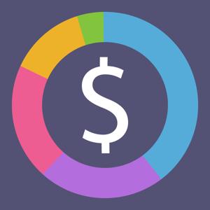 Expenses OK - expenses tracker app