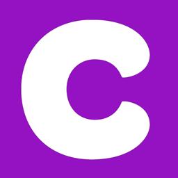 Ícone do app Colab
