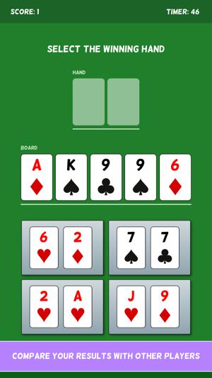 Blackjack plus one