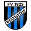 Olympia-Verlag GmbH - FV 1923 Wendelstein  artwork