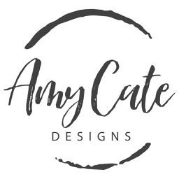 Amy Cate Designs