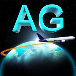 APAC Guide