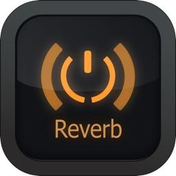 TB Reverb