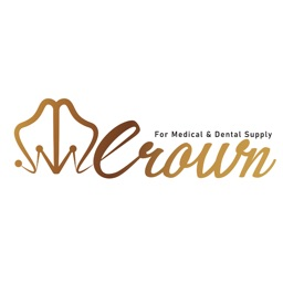 Crown Store