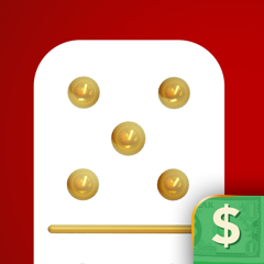 Dominoes Gold - Domino Game
