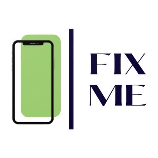 Fix Me App