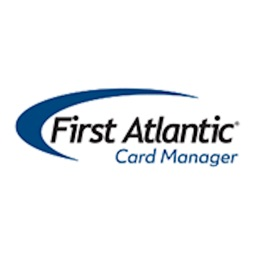 First Atlantic CU Card Manager
