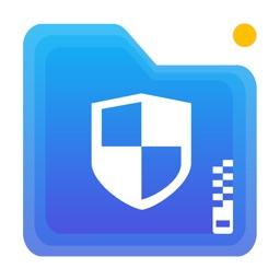 简单文件 -安全高效便捷的文件管理工具