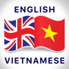 Vietnamese Dictionary - PPCLINK Software