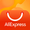 App Icon for AliExpress Shopping App App in Hungary App Store