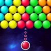 Bubble Shooter Blast Ball Pop - iPadアプリ