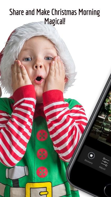 Catch Santa In My House! screenshot-3