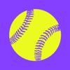 Softball Radar Gun +